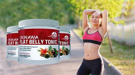 [click]flat Belly Formula - Could This Supplement Help You Lose .